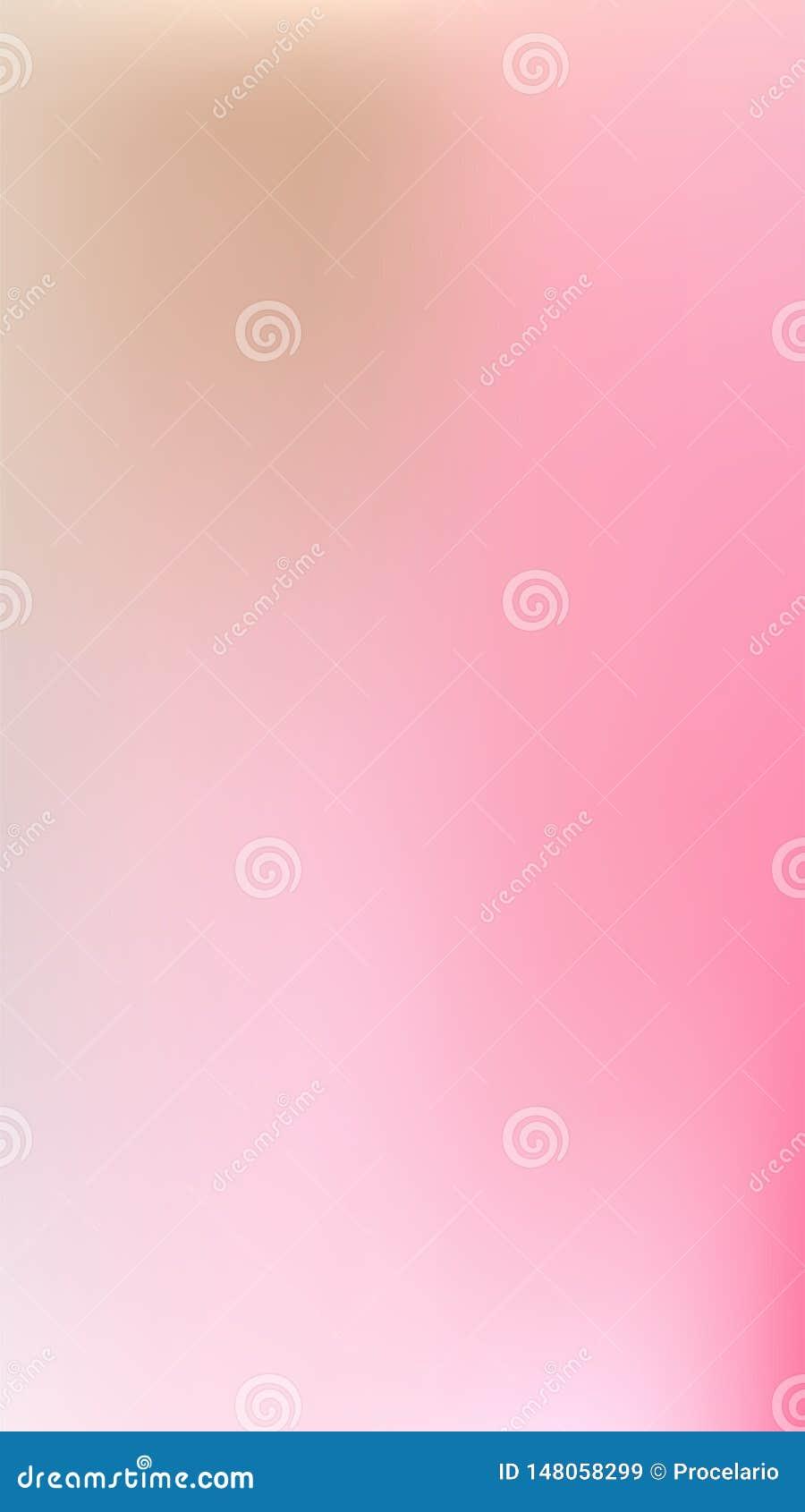 E Achtergrondtextuur, licht Nuttige kleurgevende illustratie Gekleurd blauw-viooltje Kleurrijke Nieuw