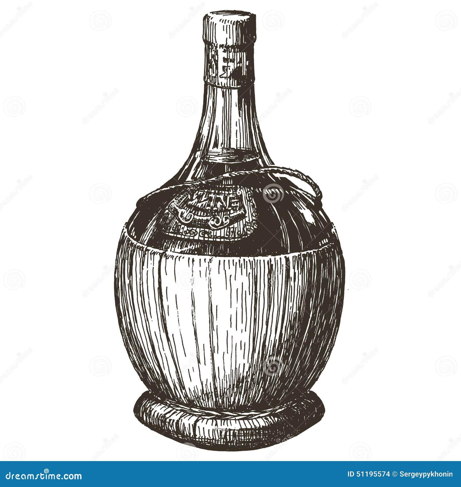 E alcohol