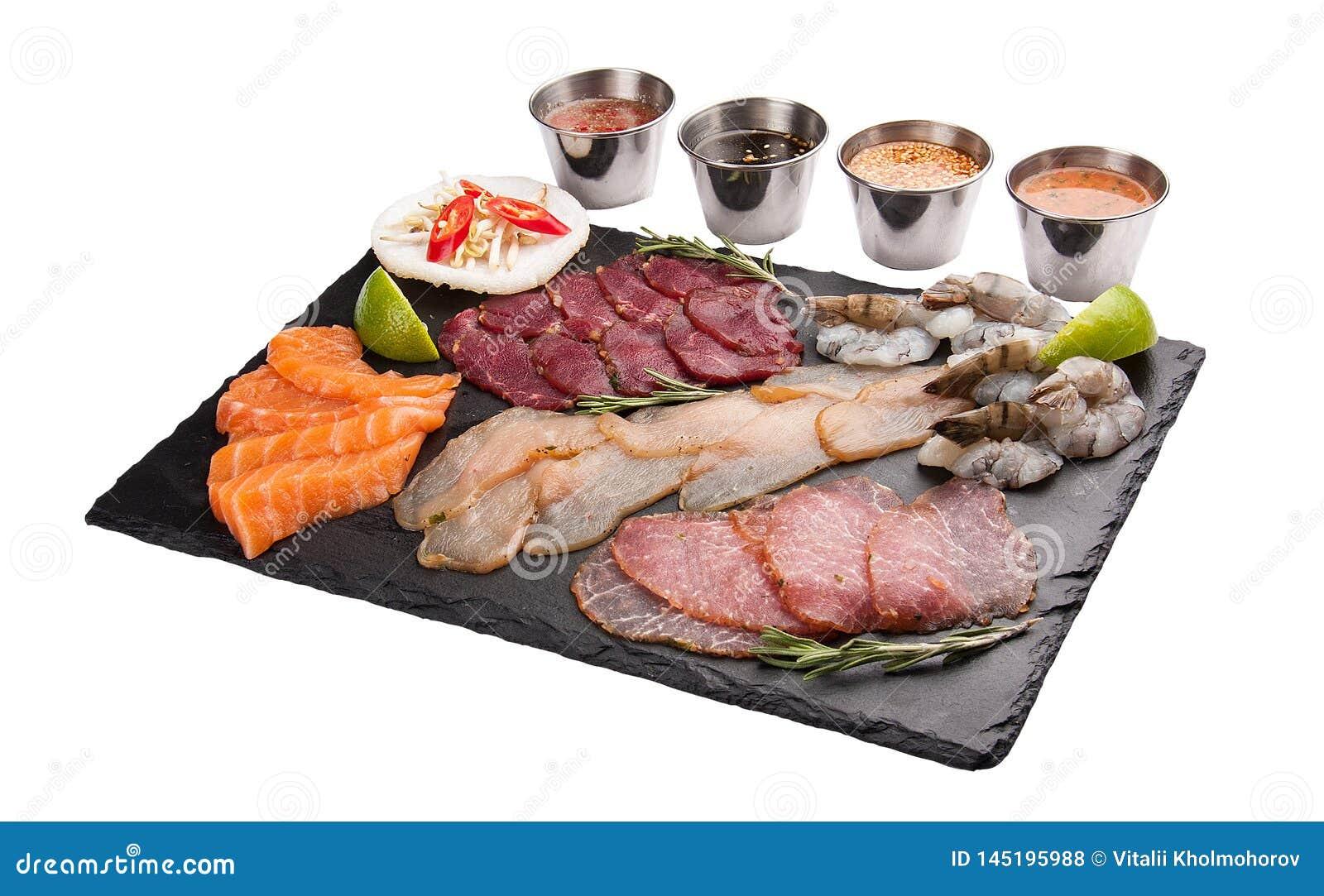 E Aziatische keuken