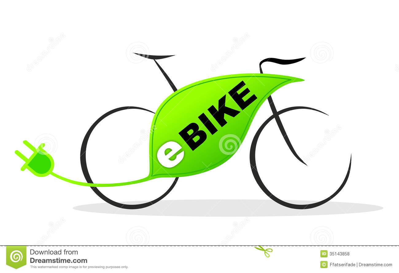 Electricity Images together with 2 likewise Point Cloud To 3d Mep Mechical Room Model also Royalty Free Stock Photos E Bike Simplified Illustration Plug Image35143858 besides Royalty Free Stock Images Spark Plug Image9905009. on electrical plug clip art