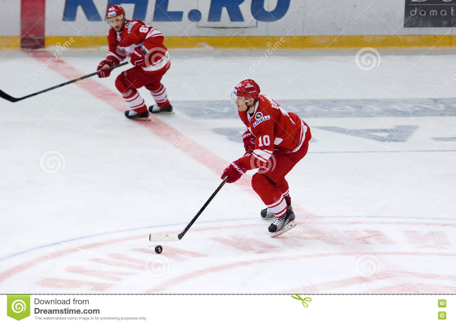 E Bodrov ( 10)一滴