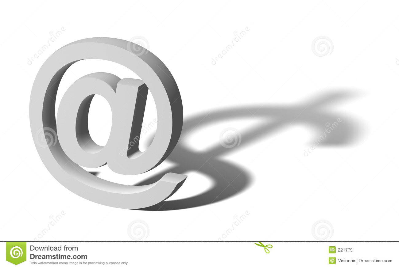 Royalty Free Stock Images E Business Image221779