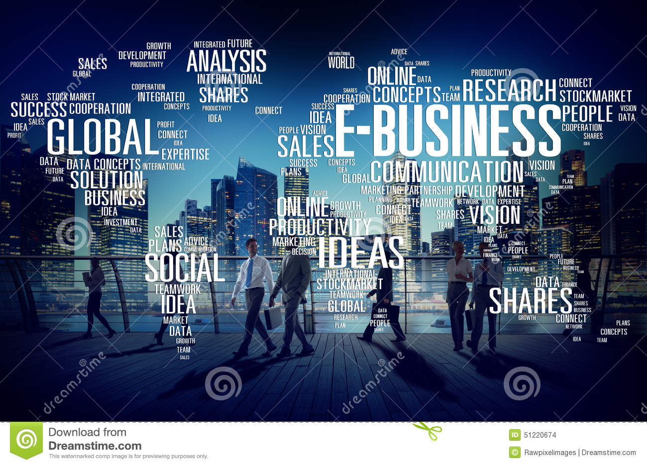 e-business-global-business-commerce-online-world-concept-51220674.jpg