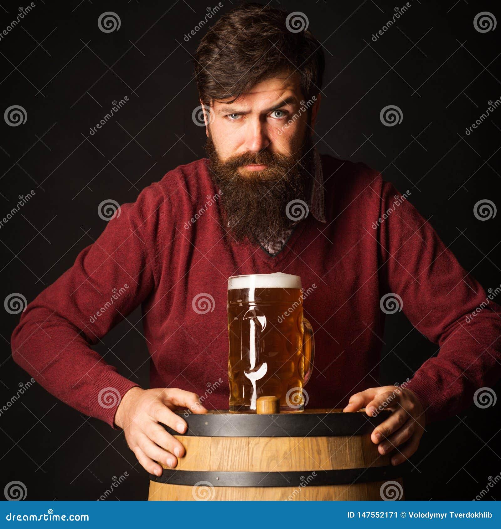 E cervecero r