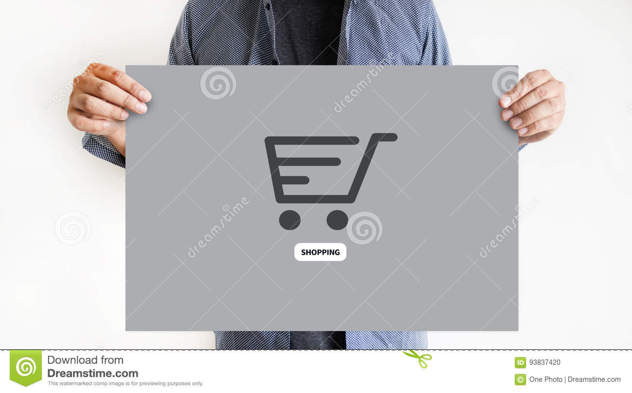 E-Commerce Add to Cart Online Order Store Buy shop Online payment Shopping
