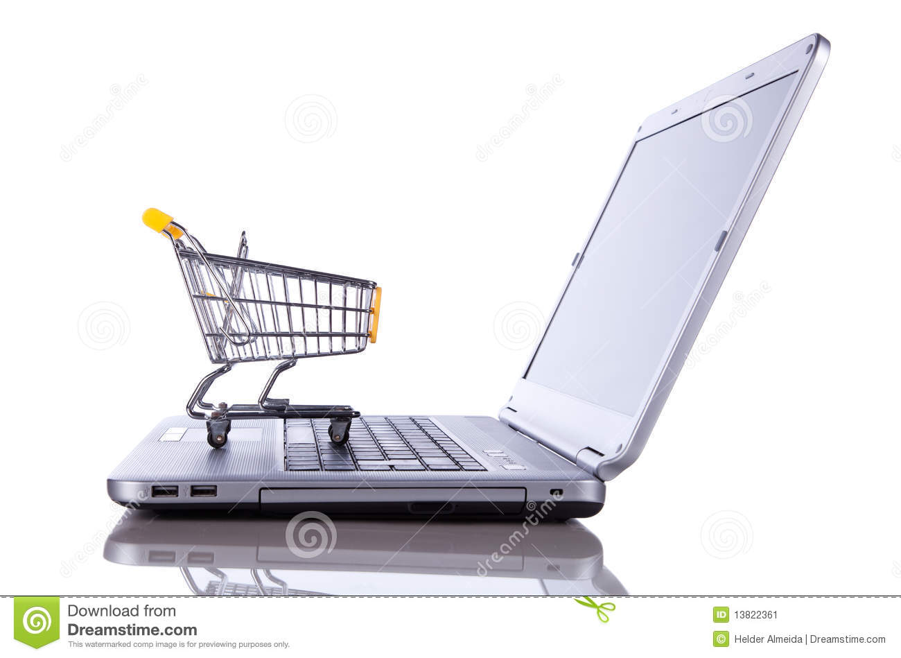 Download E-commerce concept stock image. Image of icon, office - 13822361