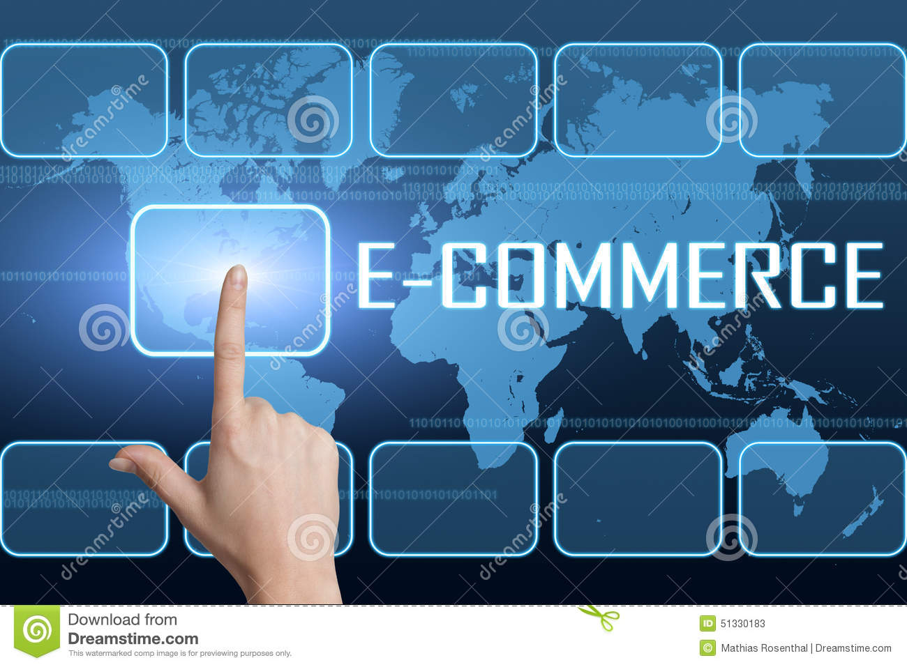 Ecommerce hd background images - Commerce