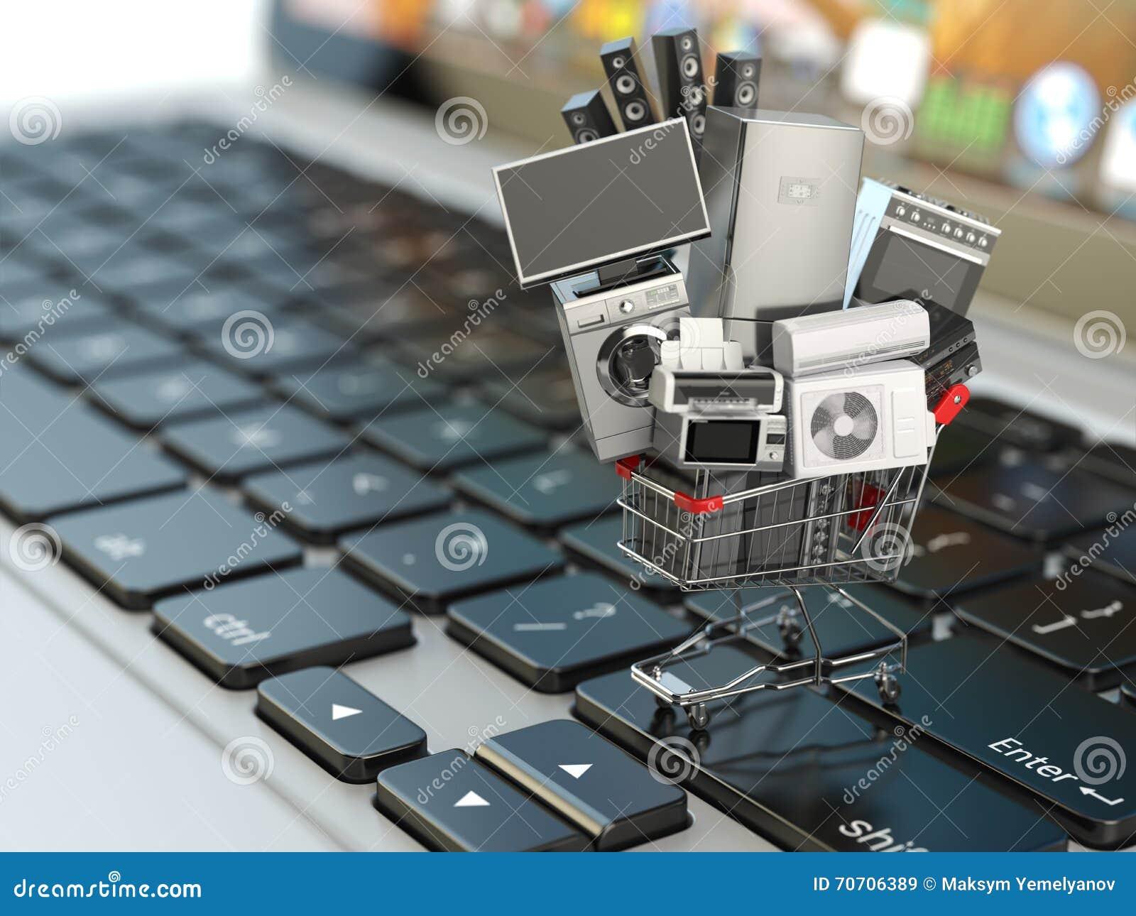Online Kitchen Appliances Shopping | Kitchen Sohor