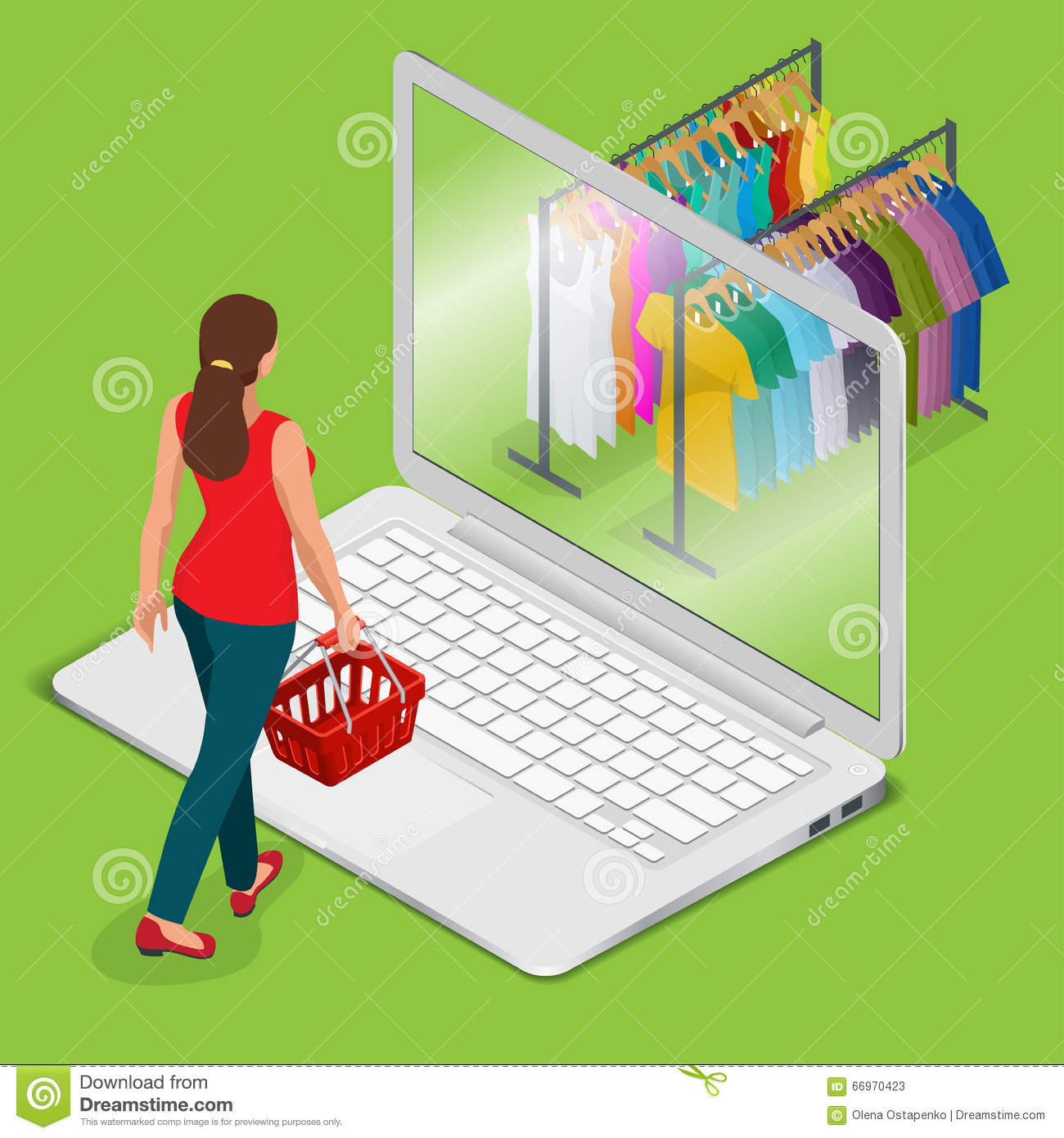 e-commerce-pay-line-line-shopping-concept-mobile-grocery-shopping-e-commerce-online-store-flat-d-web-isometric-66970423.jpg