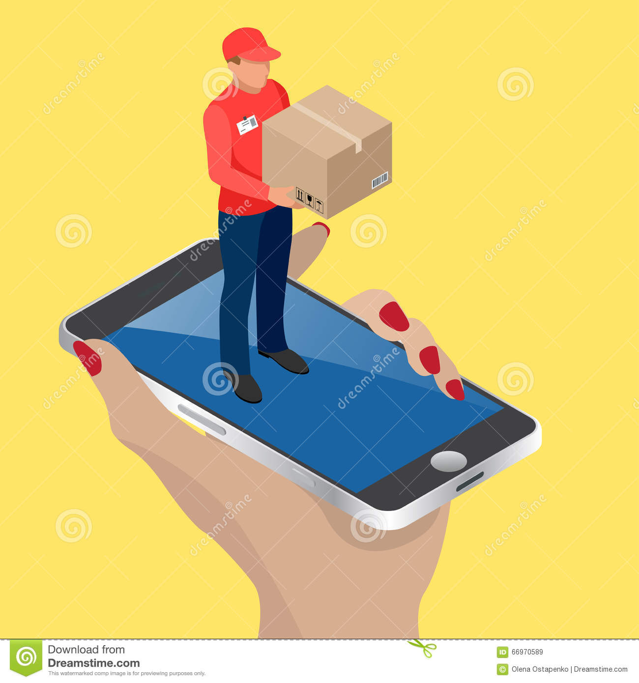 e-commerce-pay-line-line-shopping-concept-mobile-grocery-shopping-e-commerce-online-store-flat-d-web-isometric-66970589.jpg