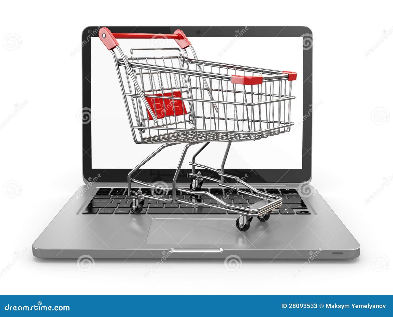 Shopping Cart Ecommerce Software 1shoppingcartcom | Ask Home Design