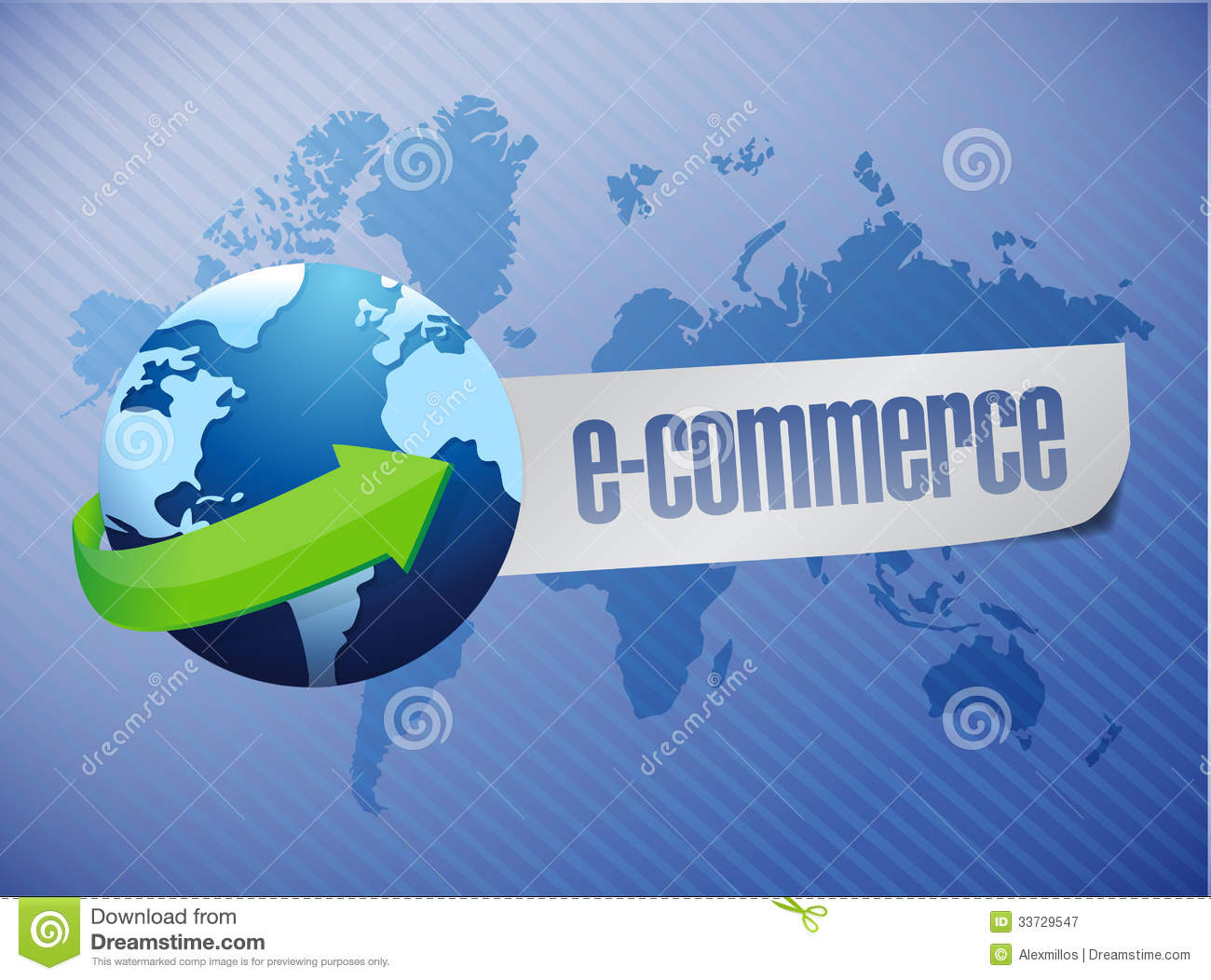 e commerce world map illustration design royalty free world globe clip art free download world globe clip art free download