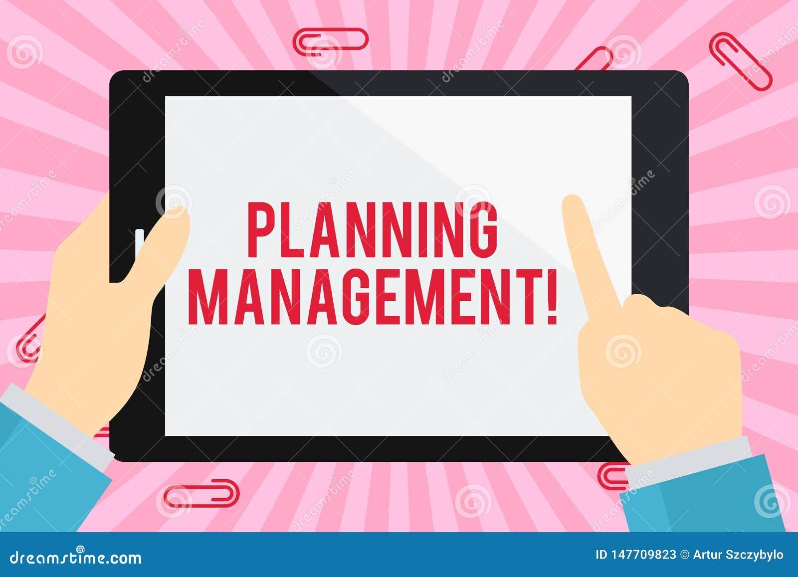 E Concept d affaires pour l acte ou le processus de faire ou d effectuer l homme d affaires de plans