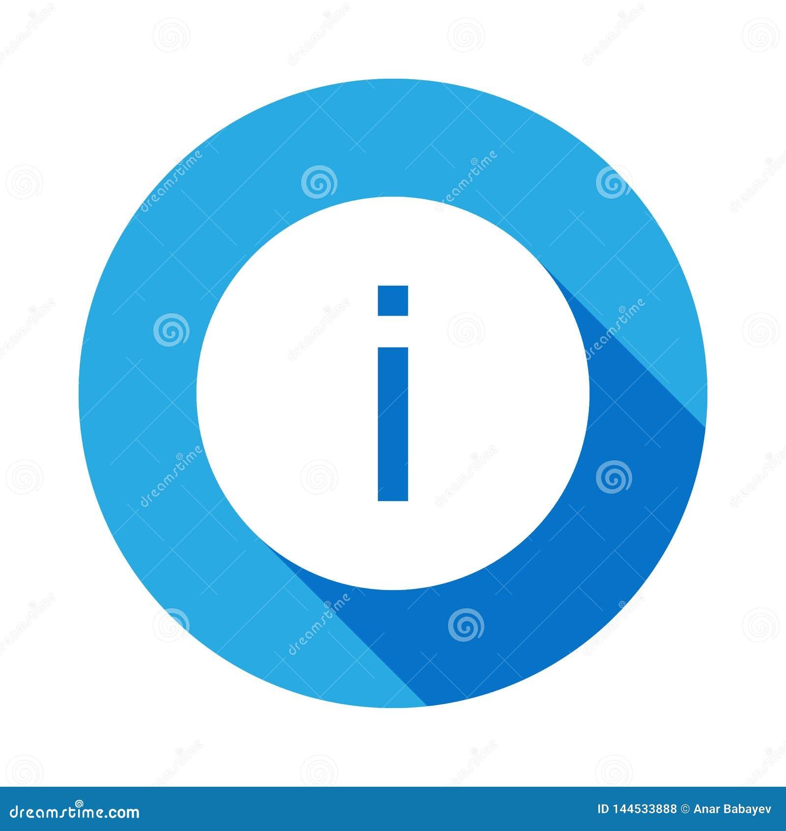 E Element van Webpictogrammen Grafisch het ontwerppictogram van de premiekwaliteit tekens en symboleninzameling