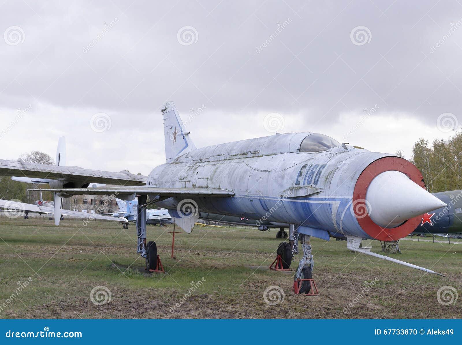 e-experimental-aircraft-monino-moscow-re