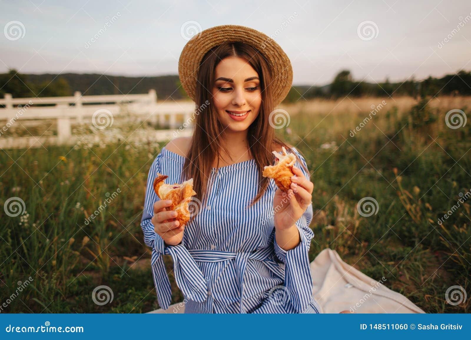 E Gesunde Nahrung r