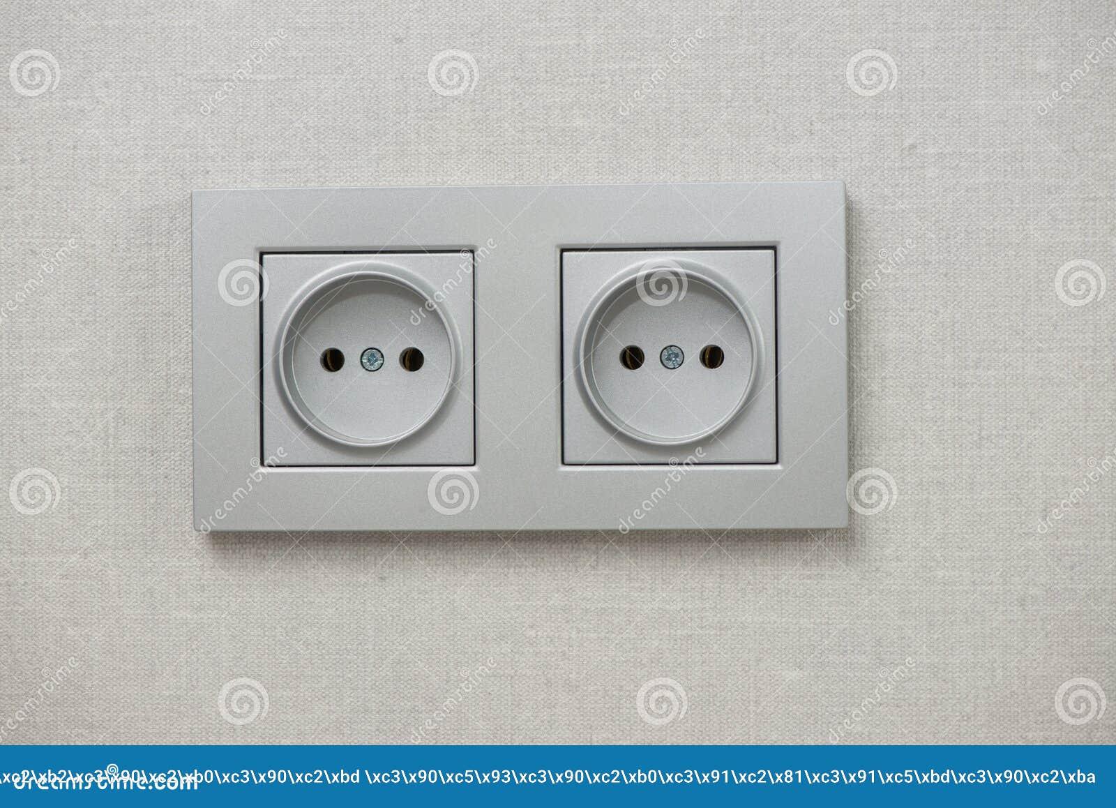 E Grade elétrica interruptor do close-up close-up bonde