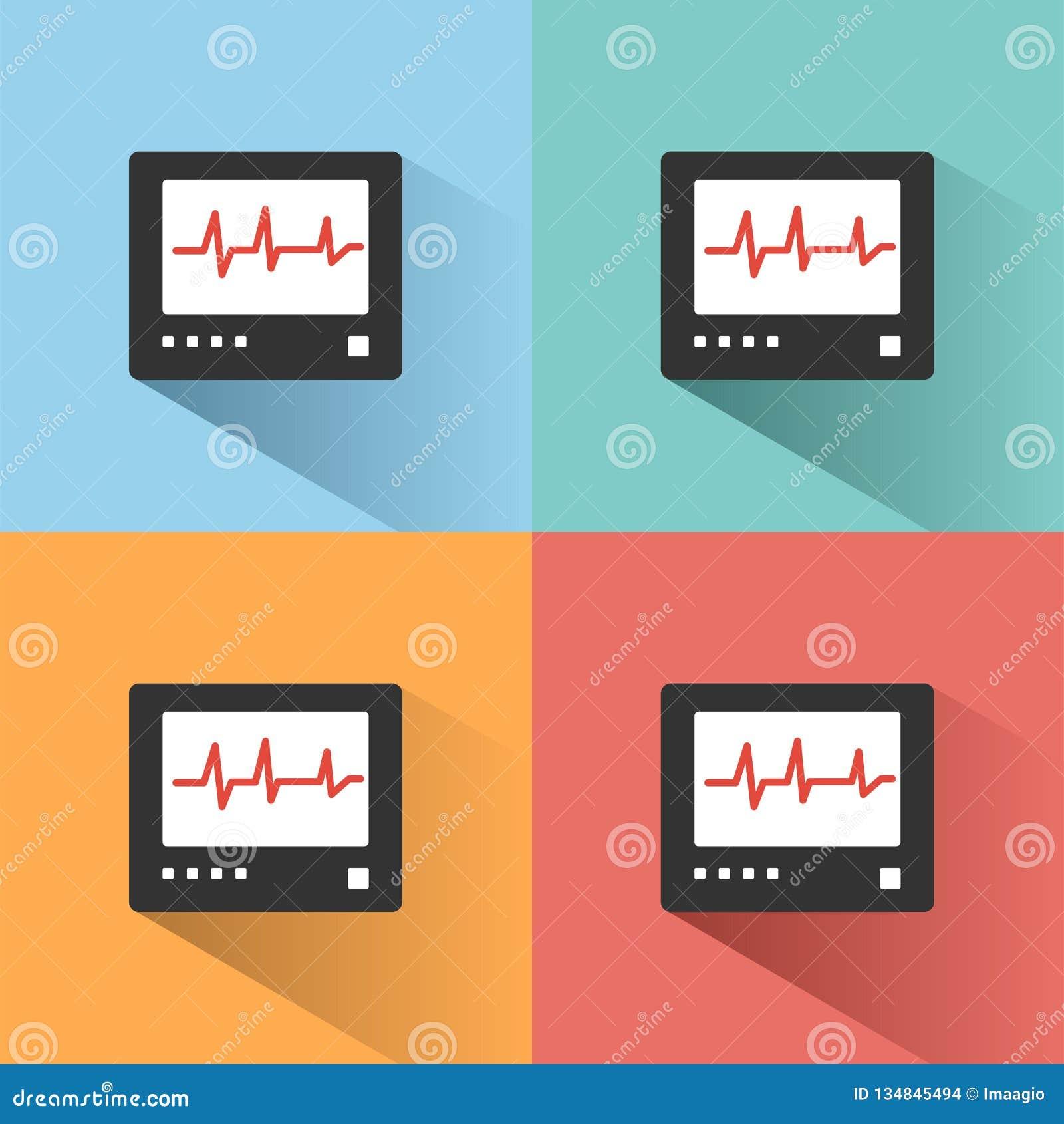 E heartbeat