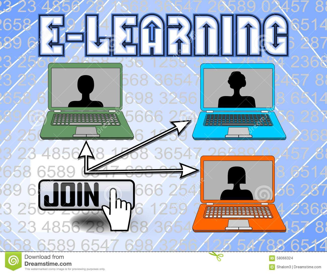 Image result for e learning study