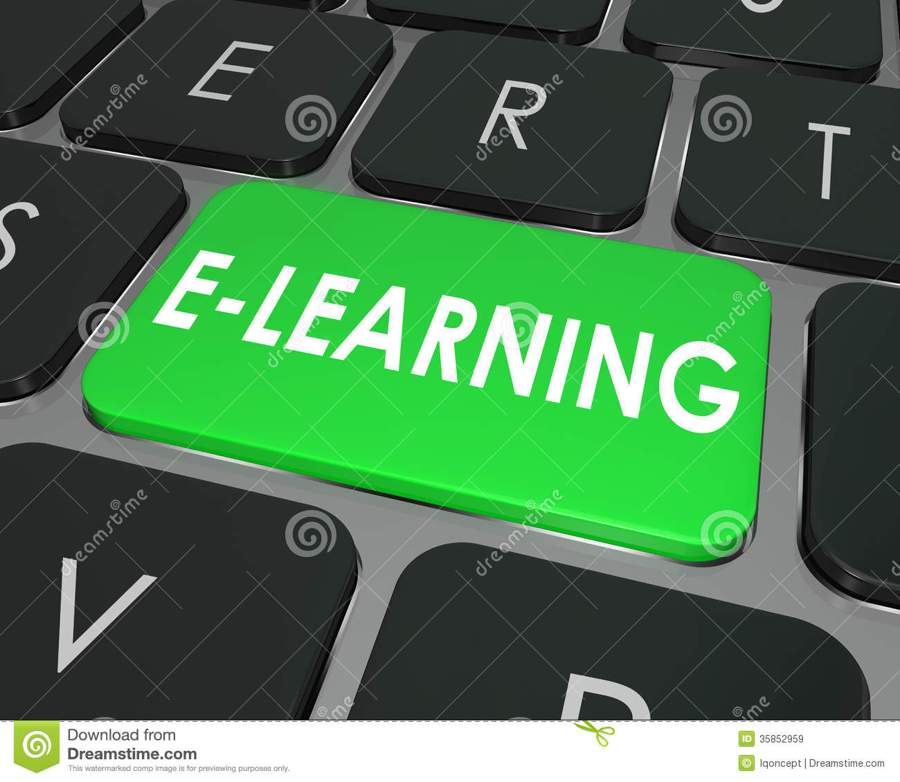 Educational Leadership and Administration online computer classes college credit