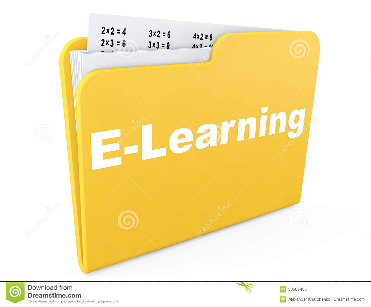 Sayings About Learning or E Computer