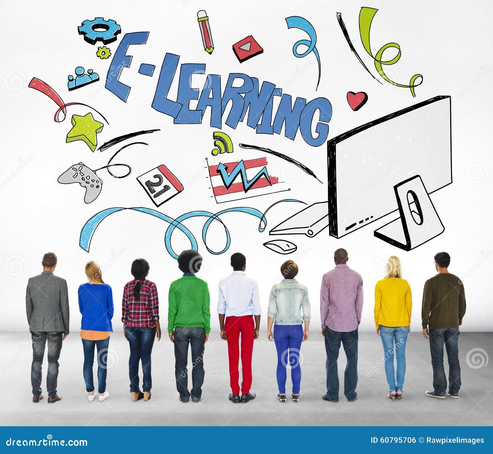 epub Innovationsorientiertes Bildungsmanagement: Hochschulentwicklung durch