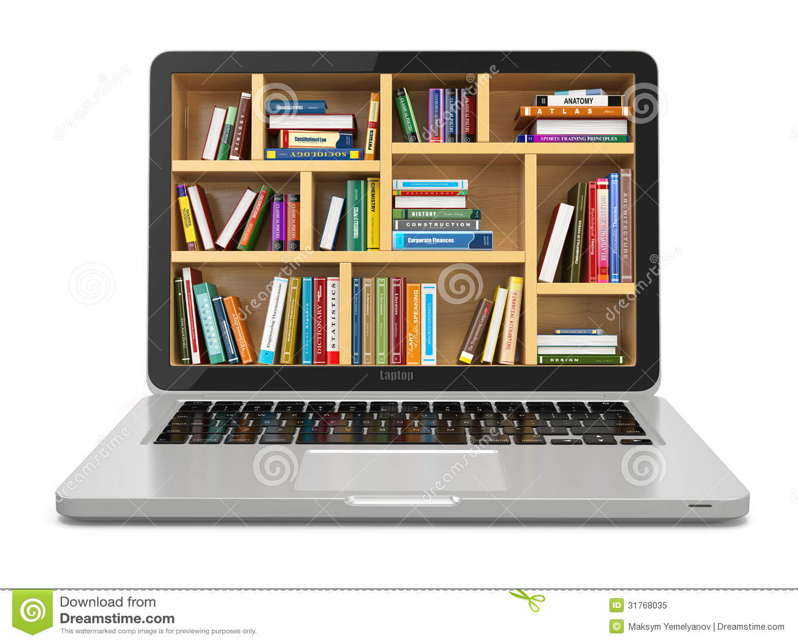 John Naughton's top 10 books about the internet