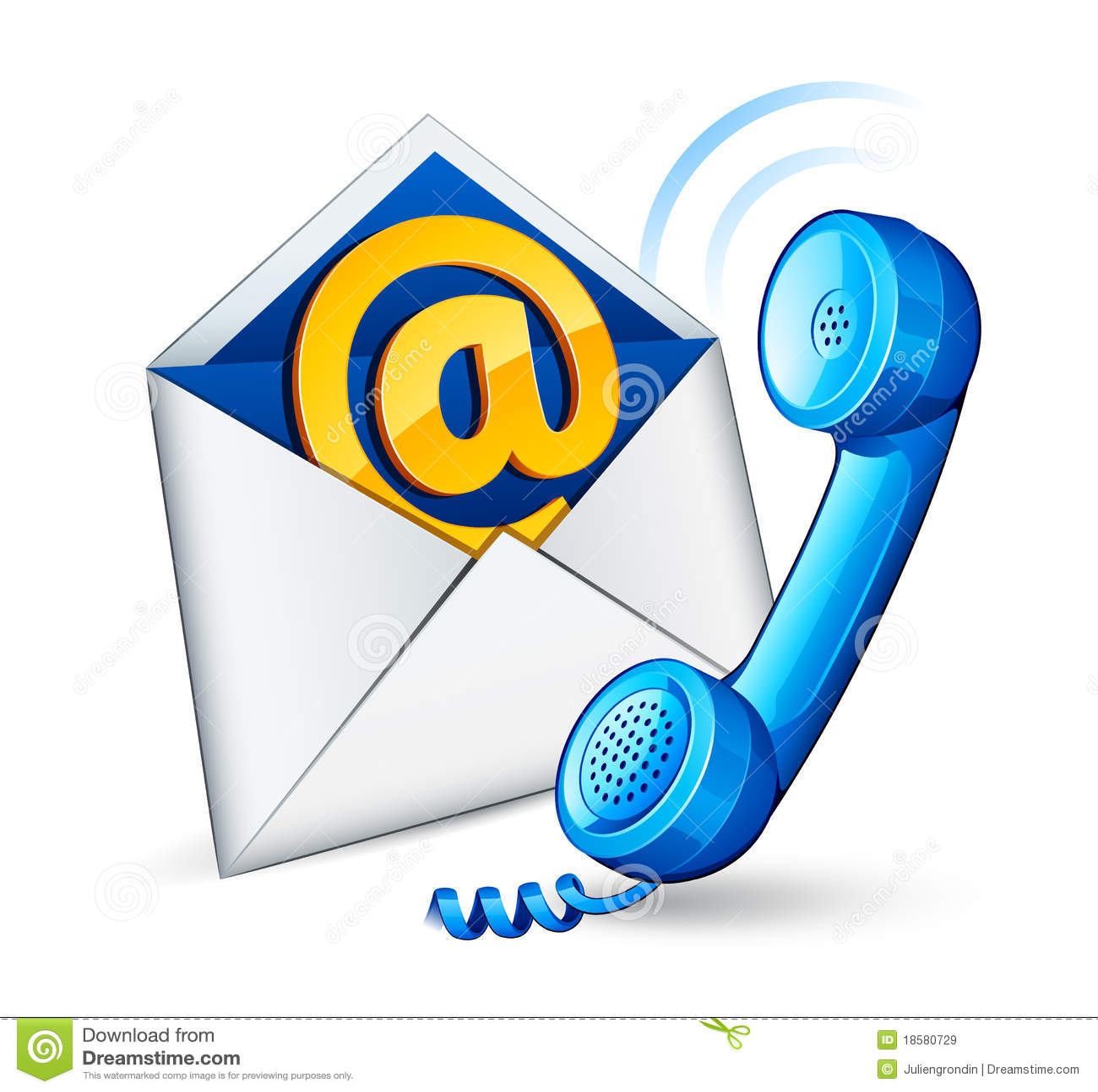 E-post bekjente gratis