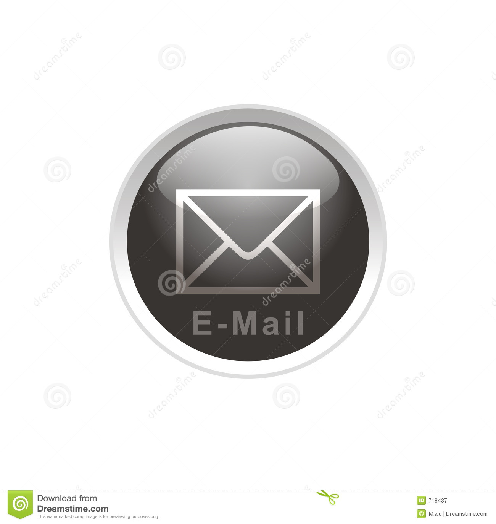 E-mail knoop