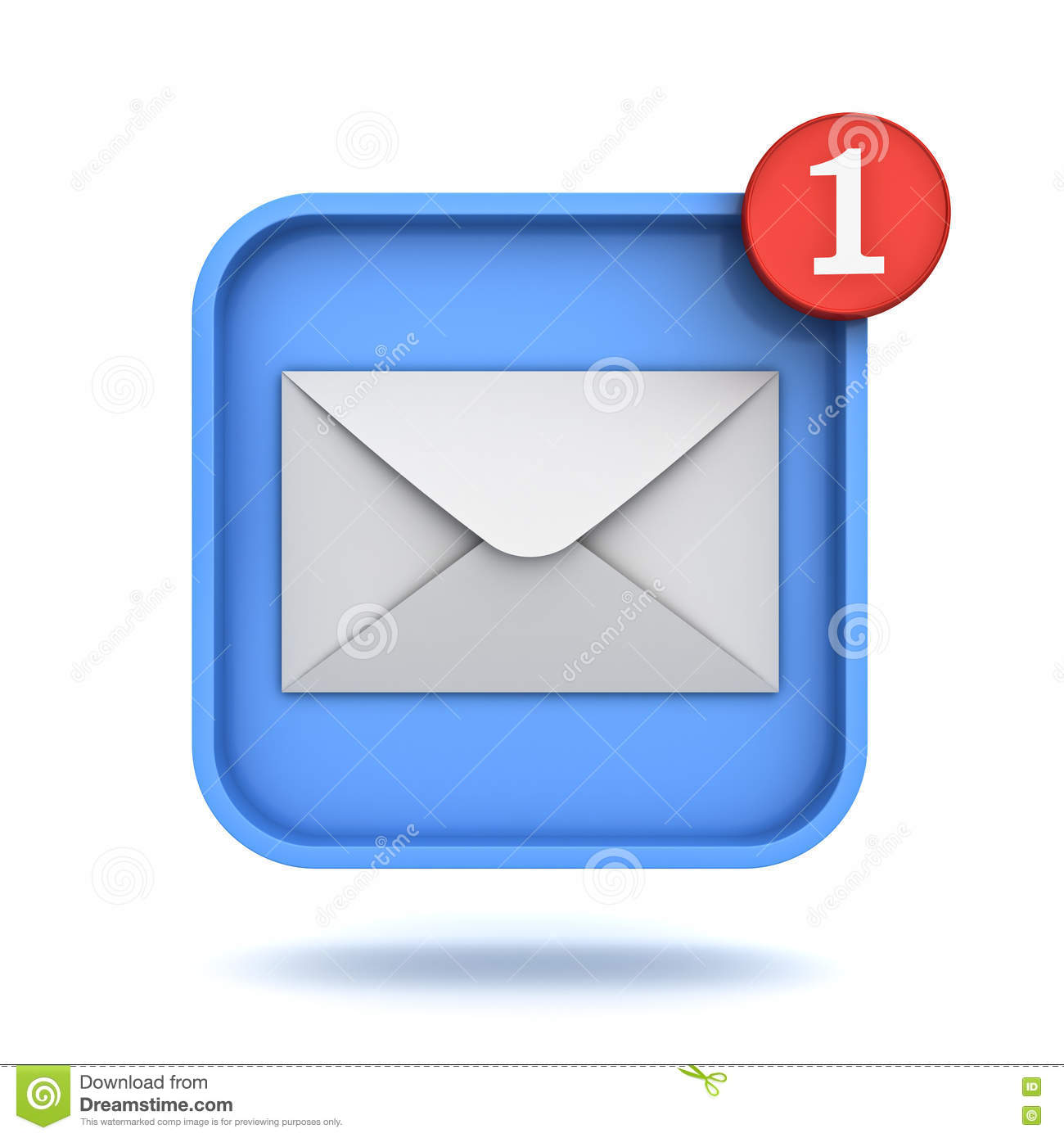 Alarm Systems Mail Chime Wireless Alert System Mail 1200 P 3822 additionally Watch Out For This Office 365 Phishing Email also Replacement Flag For Roadside Mailbox Mail Chest And Mail Package Drop Red in addition 31687 together with Winterdriving. on mailbox alert