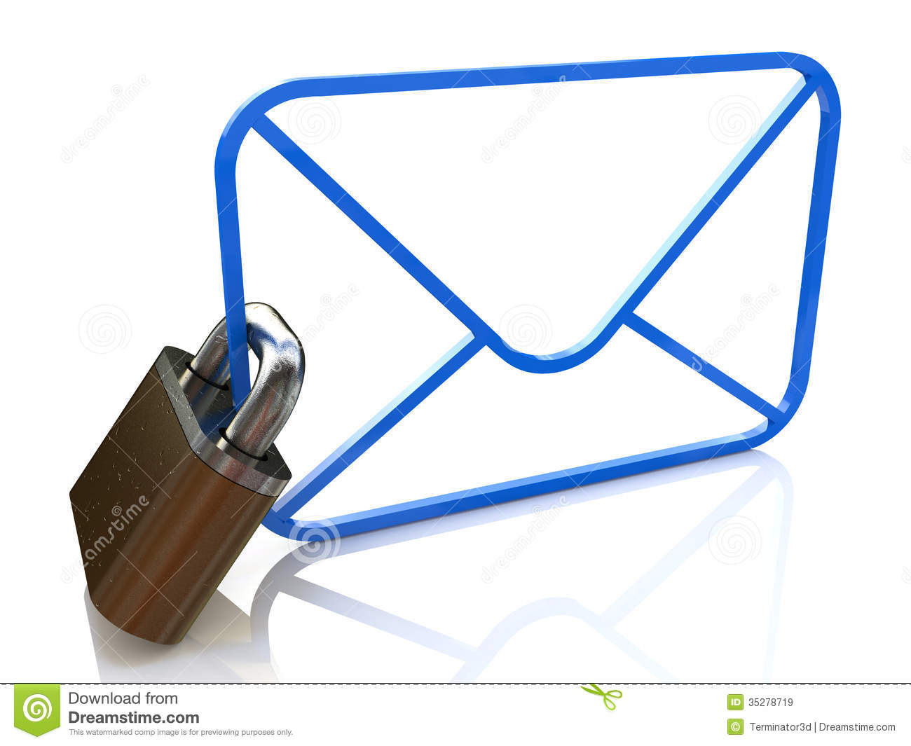 electronic mail internet and Since e-mail is still the most prevalent form of cmc in organizational life, we  focus  finally, it is easier to be anonymous while communicating on the internet.