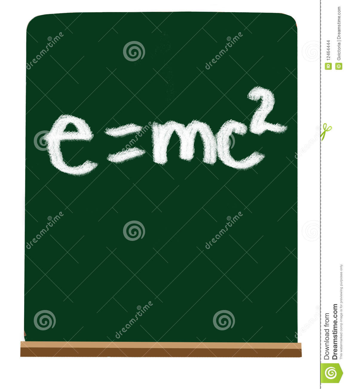 e mc 2 Directed by benjamin fry with jeremy piven, kelli williams, liza walker, james villiers a physicist struggling to prove one of einstein's theories still finds time to dabble in an extra-curricular relationship with one of his lab assistants.