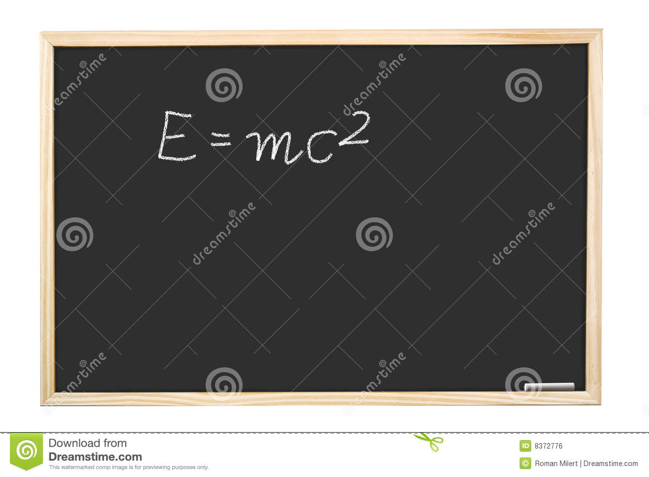 Emc2  Solving the Equation with Worked Examples