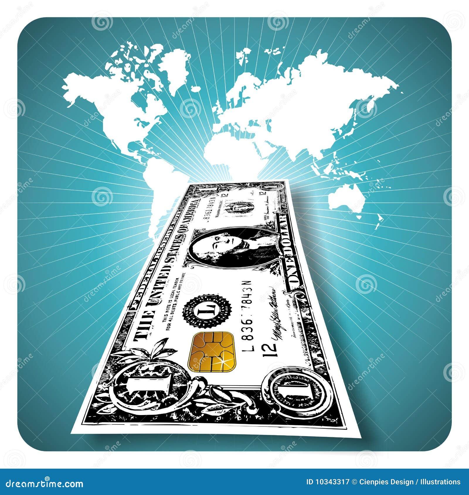 E-money  E Money