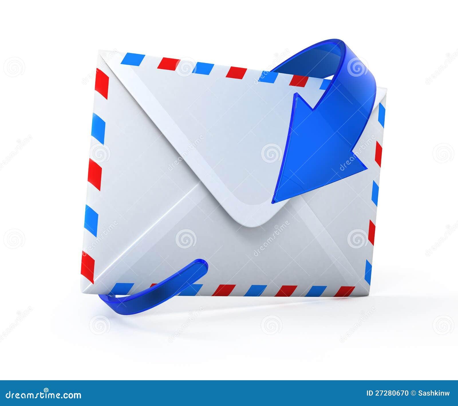 E-postbegreppssymbol
