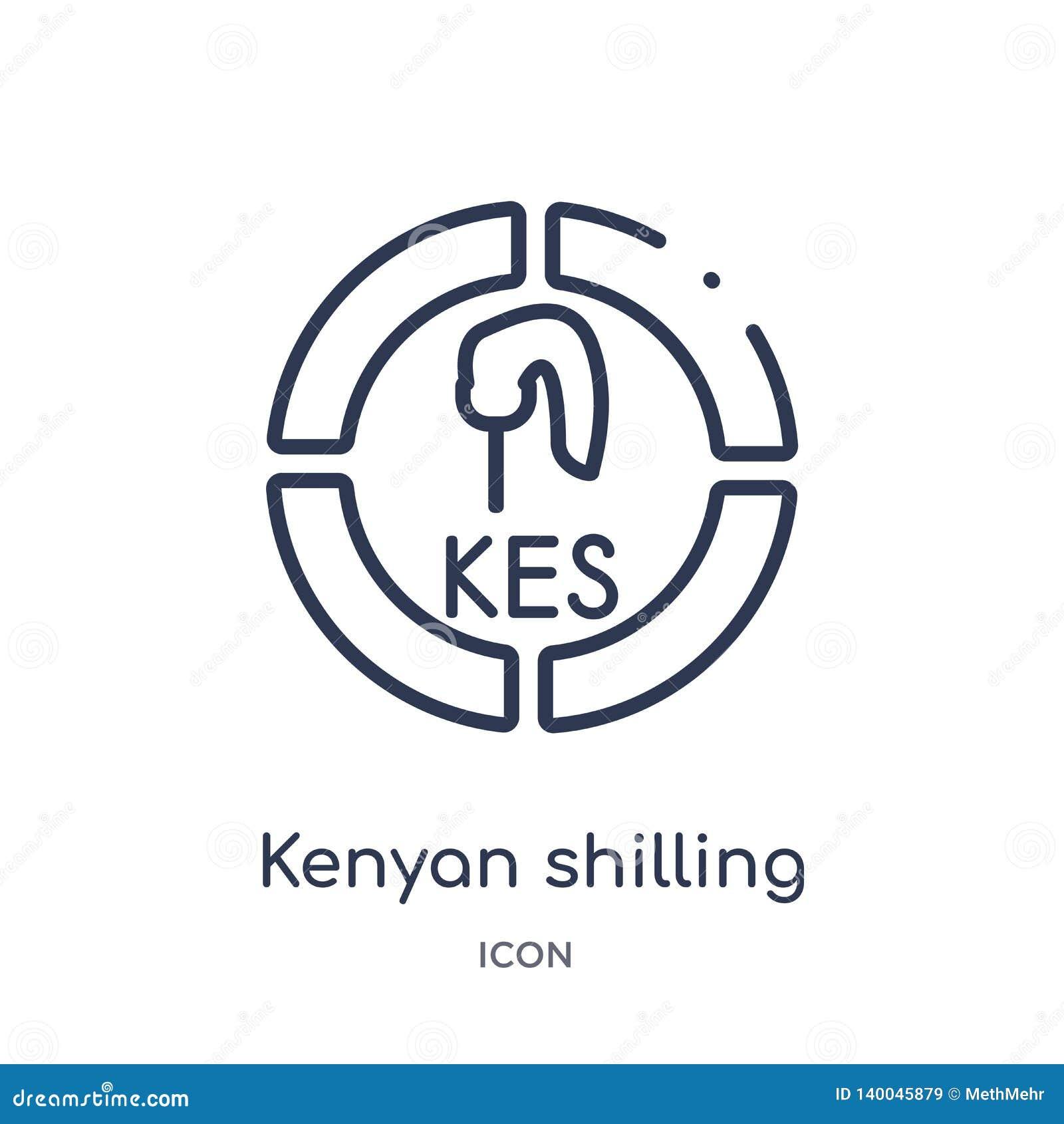E r 肯尼亚人