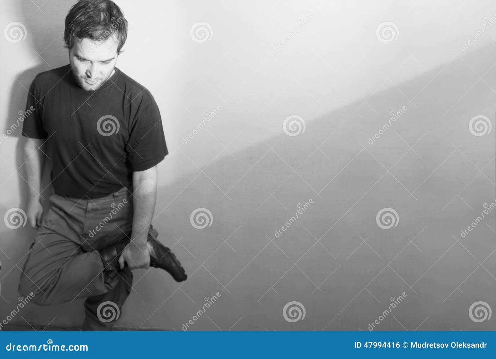 Работа мальчик по вызову в екатеринбурге 4 фотография