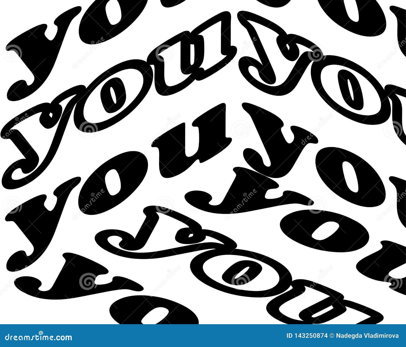 你题词 启发性引语,动机 T恤、邀请、贺卡运动衫印刷和