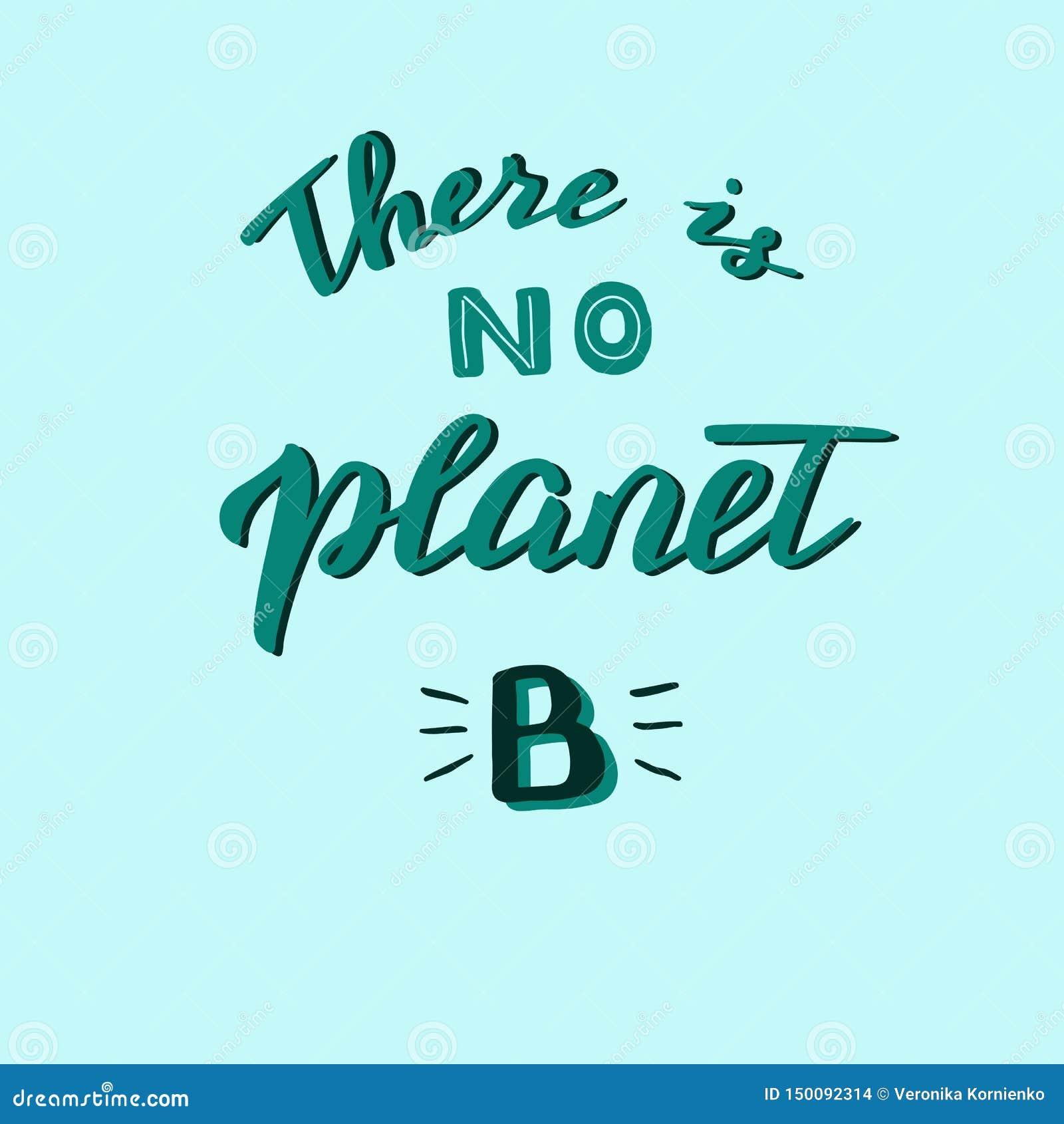 Det finns ingen handskriven affär på planet Stoppa föroreningarna och rädda planetskonceptet Nollavfall och miljövänlig filosofi