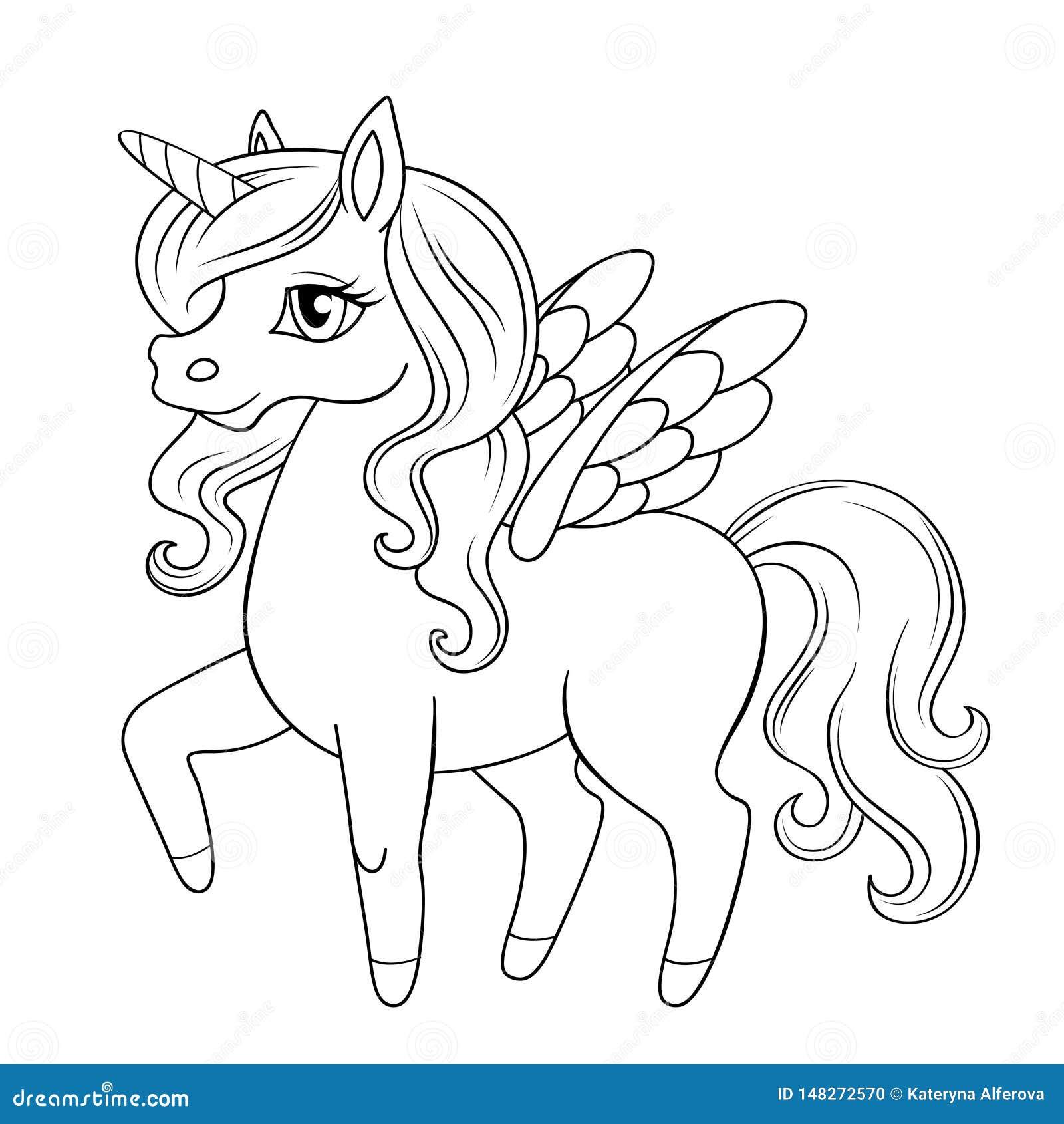 einhorn clipart schwarz weiss  unicorn black and white