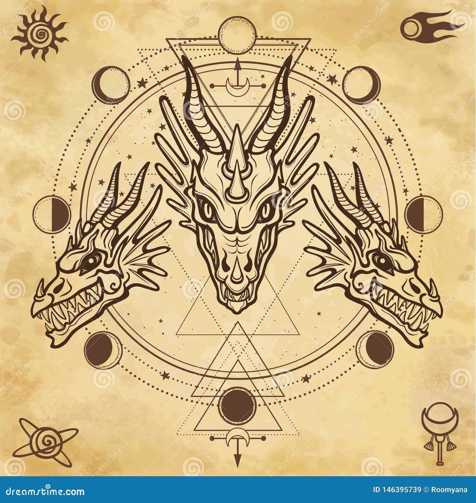 E Ruimtesymbolen