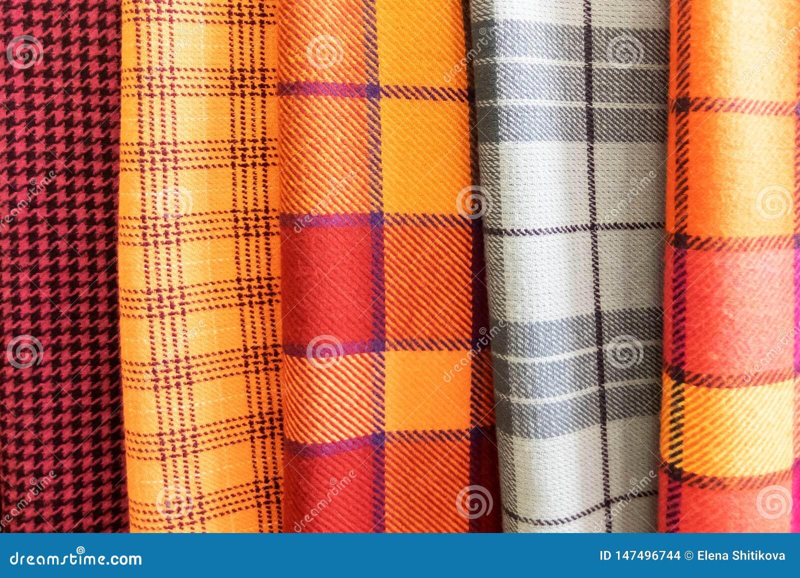 E textilar
