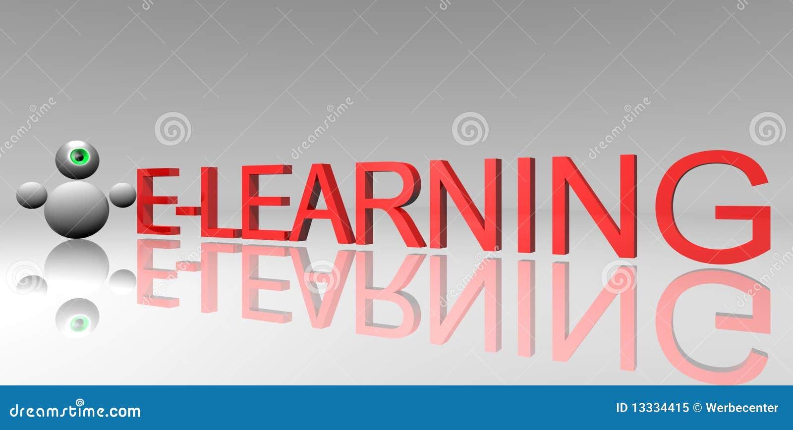 E uczenie