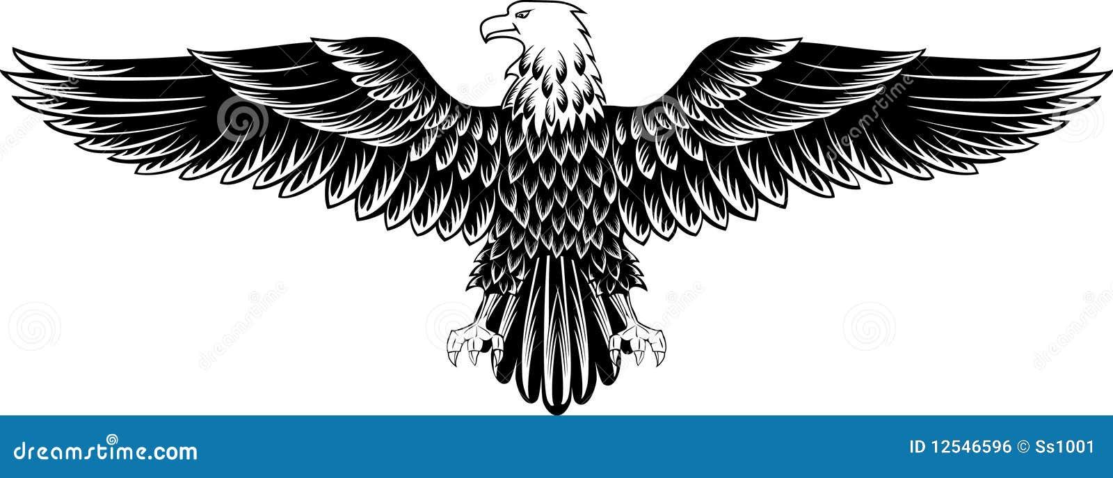 vector eagle wings stock illustrations 12 774 vector eagle wings stock illustrations vectors clipart dreamstime dreamstime com