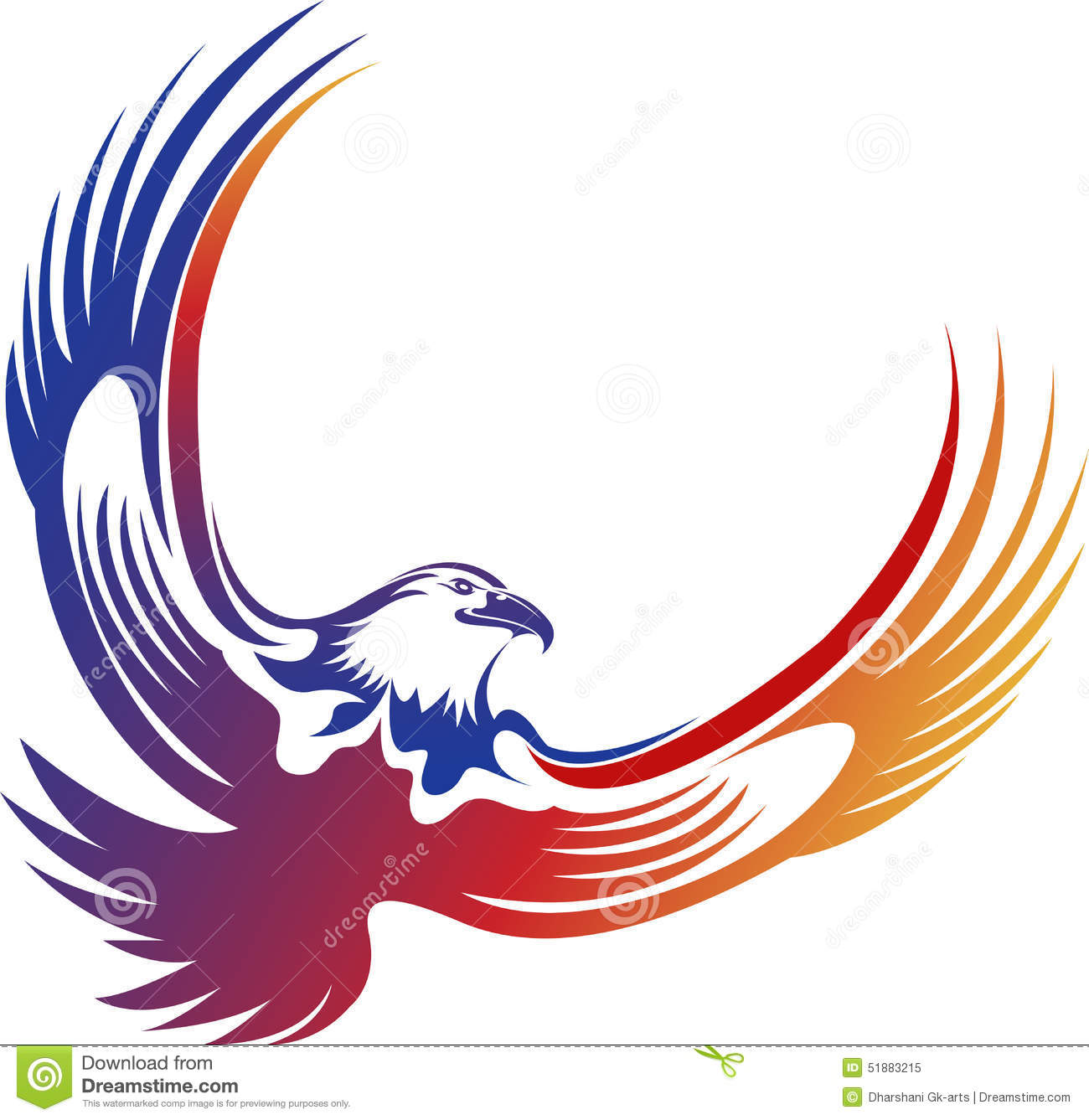 Eagle Dreams Web Design