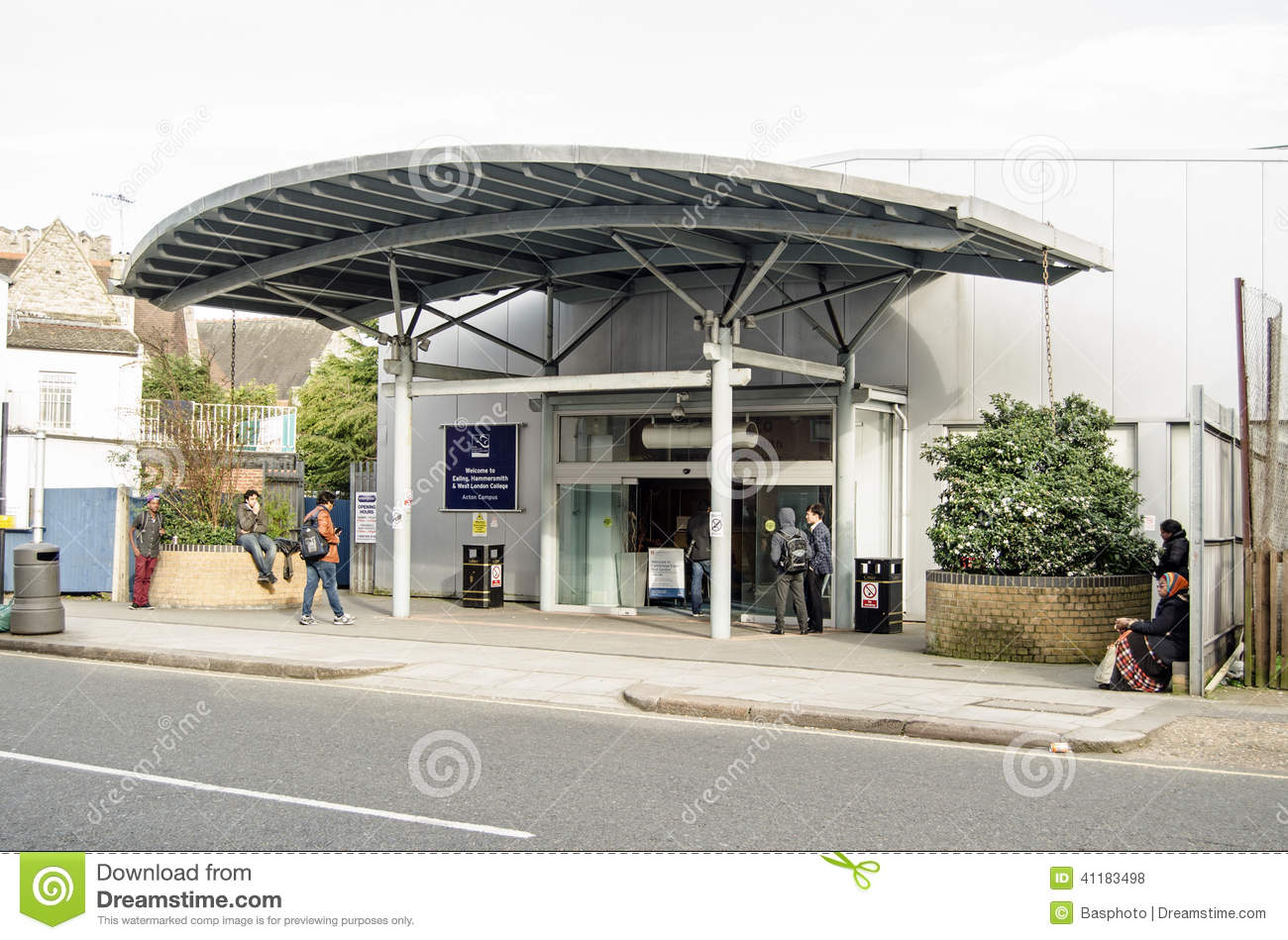 Image Result For Acton London