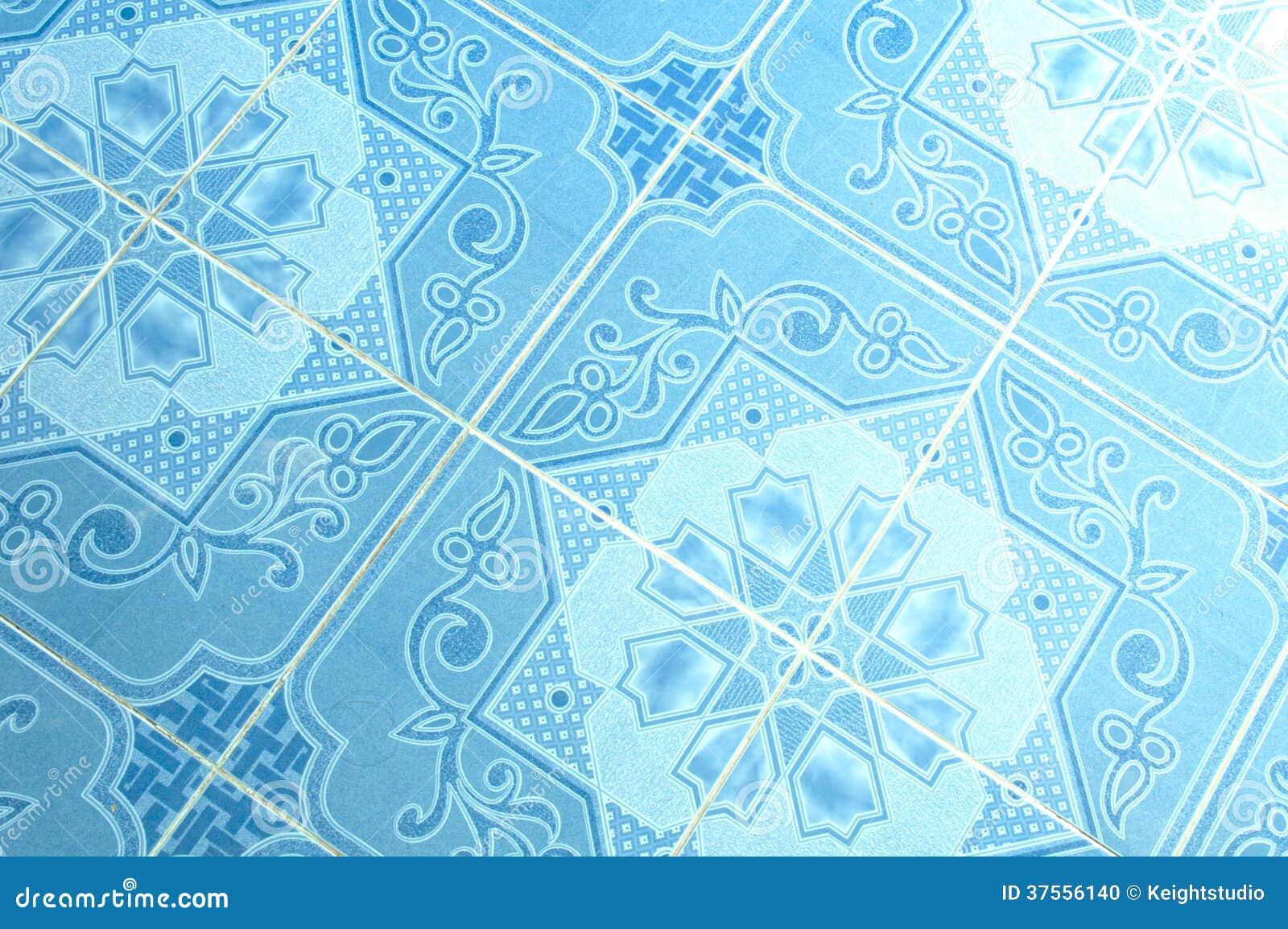 kitchen blue tiles texture. Eamless Blue Tiles Texture Background Kitchen T