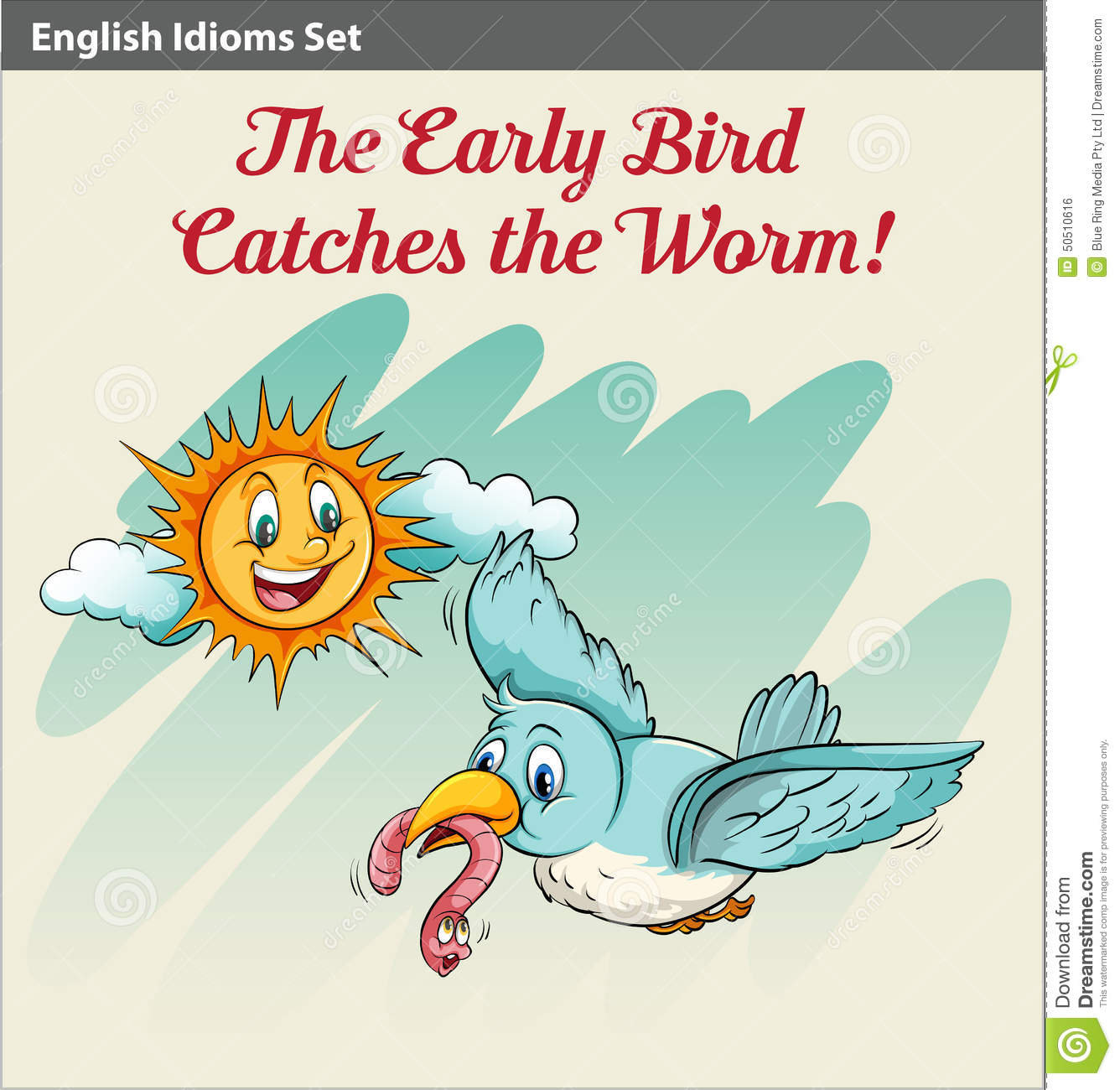 the early bird catches the worm essay The early bird catches the worm essay self-governing power, essay outline examples which source of public did pretend that he attempting to state of life could be.