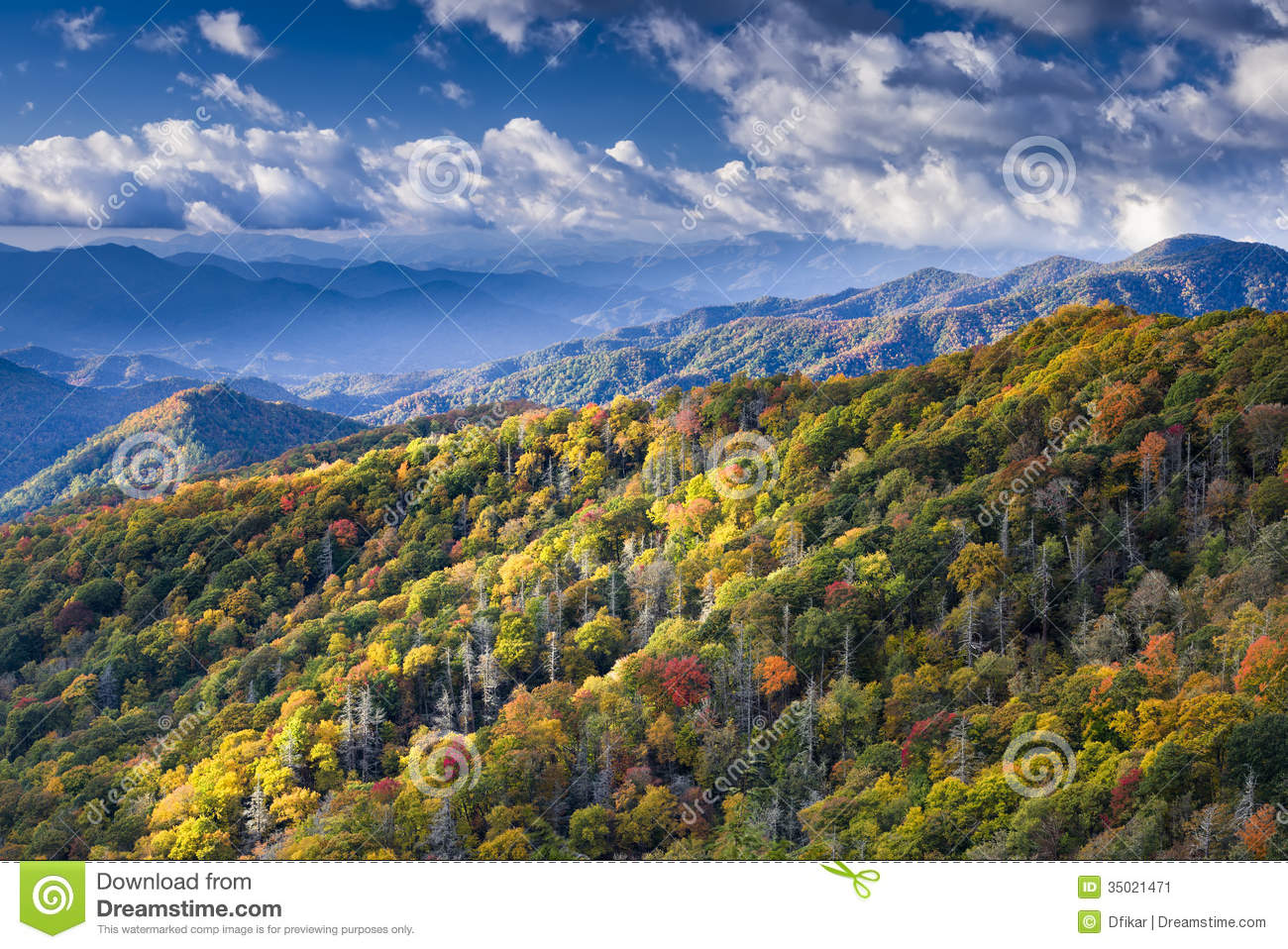 great smoky mountains coloring pages - photo#35