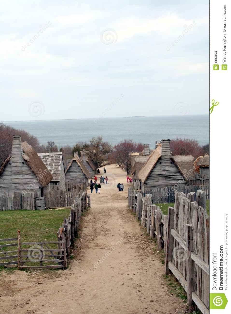 comparative settlement of new england and The middle colonies were ruled by small town governments, each reflecting the diversity of settlement new england colonies were ruled by religious leaders through small town meetings religious differences.